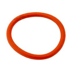 Кольцо уплотнительное (CS 81) Сварог Расходные материалы Инструменты