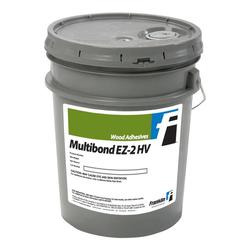 Multibond EZ-2 HV (D3) Клей профессиональный однокомпонентный Titebond Клей для дерева Столярные станки