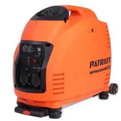 Patriot 3000iL Генератор инверторный Patriot Бензиновые Генераторы