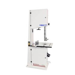 Minimax s 500 p SCM Ленточнопильные станки Столярные станки