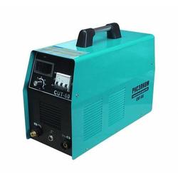 Ruselcom CUT60 Мастер (К) Аппарат плазменной резки Русэлком Аппараты Плазменная резка