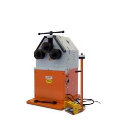 Stalex RBM50 Трубогибочный станок электромеханический Stalex Трубогибы Трубы, профиль, арматура