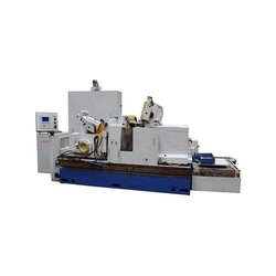 ВСА-184 NC22 ( 3Е184ВМ ) Полуавтомат круглошлифовальный бесцентровый Российские фабрики Круглошлифовальные Шлифовка и заточка
