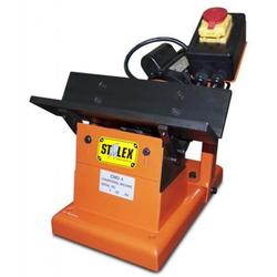 Stalex CDM-4 фаскосъемный станок Stalex Фаскосъёмные Станки для воздуховодов