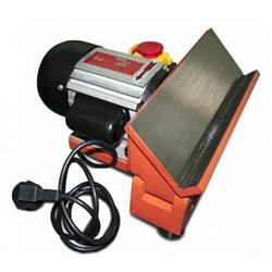 Stalex DM-5А фаскосъемный станок Stalex Фаскосъёмные Станки для воздуховодов