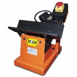 Stalex CDM-80 фаскосъемный станок Stalex Фаскосъёмные Станки для воздуховодов
