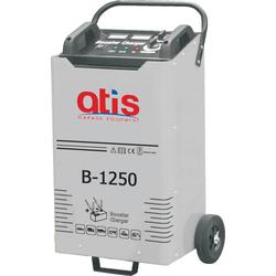 ATIS B-1250 Автоматическое пуско-зарядное устройство, 1250А Atis Пускозарядные устройства Полезные мелочи